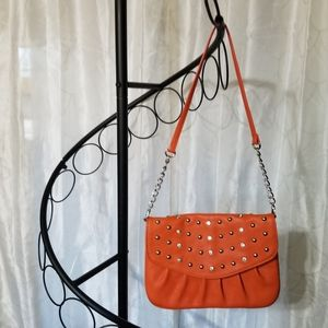 Grace Alede Shoulderbag